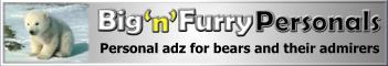 BignFurry Personals link banner